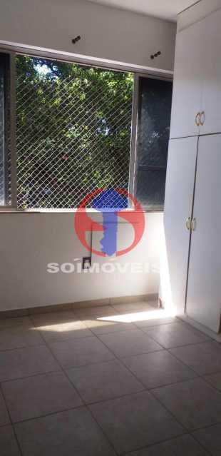 qt - Apartamento 3 quartos à venda Estácio, Rio de Janeiro - R$ 320.000 - TJAP30611 - 8
