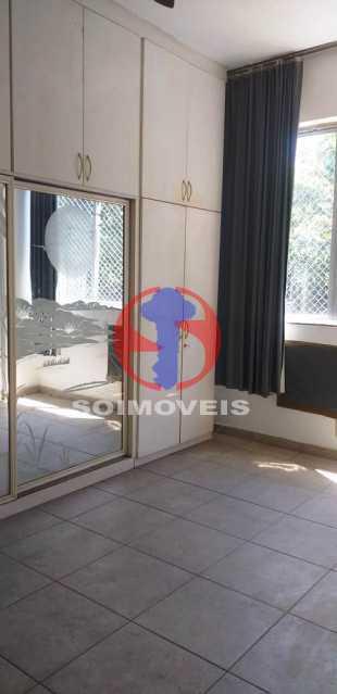 qt - Apartamento 3 quartos à venda Estácio, Rio de Janeiro - R$ 320.000 - TJAP30611 - 10