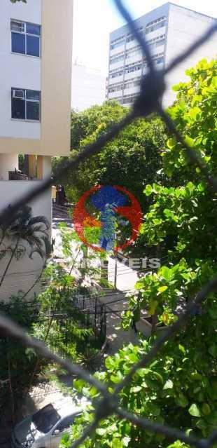 vis - Apartamento 3 quartos à venda Estácio, Rio de Janeiro - R$ 320.000 - TJAP30611 - 21