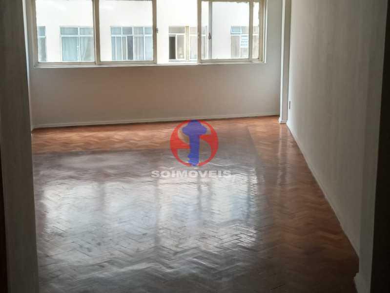 IMG-20210108-WA0051 - Kitnet/Conjugado 40m² à venda Rua Riachuelo,Centro, Rio de Janeiro - R$ 210.000 - TJKI10035 - 1