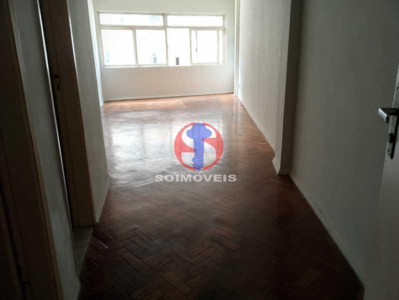 IMG-20210108-WA0052 - Kitnet/Conjugado 40m² à venda Rua Riachuelo,Centro, Rio de Janeiro - R$ 210.000 - TJKI10035 - 4