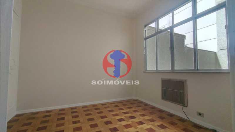 imagem5 - Apartamento 2 quartos à venda Flamengo, Rio de Janeiro - R$ 660.000 - TJAP21333 - 5