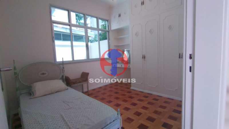 imagem7 - Apartamento 2 quartos à venda Flamengo, Rio de Janeiro - R$ 660.000 - TJAP21333 - 6