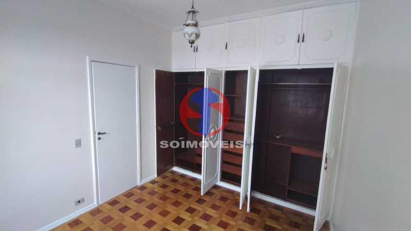 imagem9 - Apartamento 2 quartos à venda Flamengo, Rio de Janeiro - R$ 660.000 - TJAP21333 - 7