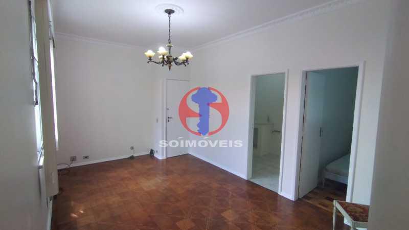 imagem11 - Apartamento 2 quartos à venda Flamengo, Rio de Janeiro - R$ 660.000 - TJAP21333 - 4