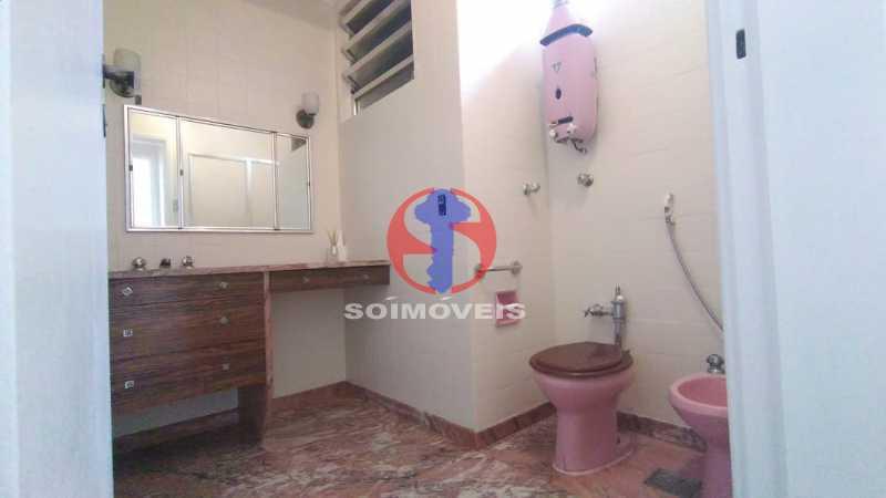 imagem12 - Apartamento 2 quartos à venda Flamengo, Rio de Janeiro - R$ 660.000 - TJAP21333 - 10