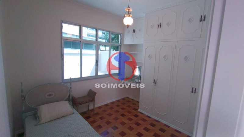 imagem13 - Apartamento 2 quartos à venda Flamengo, Rio de Janeiro - R$ 660.000 - TJAP21333 - 9