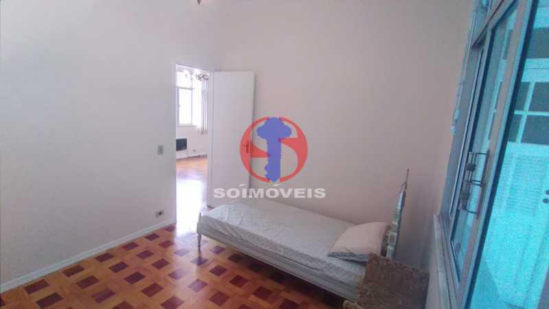 imagem15 - Apartamento 2 quartos à venda Flamengo, Rio de Janeiro - R$ 660.000 - TJAP21333 - 8
