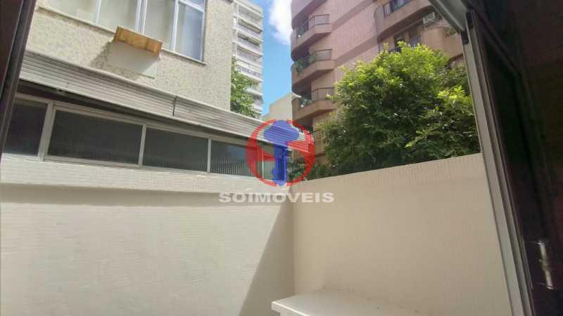 imagem16 - Apartamento 2 quartos à venda Flamengo, Rio de Janeiro - R$ 660.000 - TJAP21333 - 16
