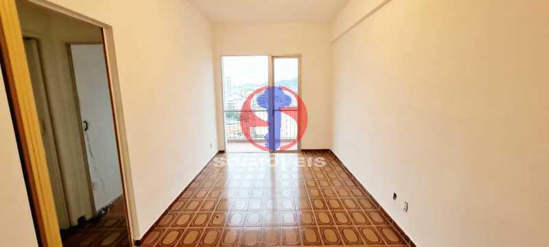 imagem26 - Apartamento 2 quartos à venda Todos os Santos, Rio de Janeiro - R$ 250.000 - TJAP21334 - 5