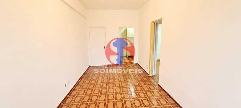 imagem27 - Apartamento 2 quartos à venda Todos os Santos, Rio de Janeiro - R$ 250.000 - TJAP21334 - 6