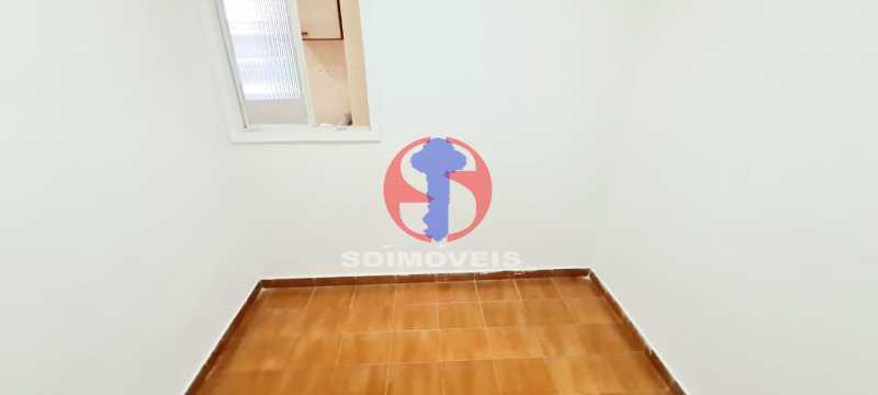 imagem28 - Apartamento 2 quartos à venda Todos os Santos, Rio de Janeiro - R$ 250.000 - TJAP21334 - 11