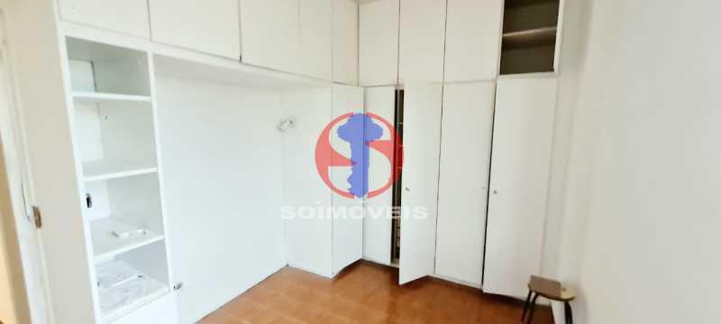imagem29 - Apartamento 2 quartos à venda Todos os Santos, Rio de Janeiro - R$ 250.000 - TJAP21334 - 7