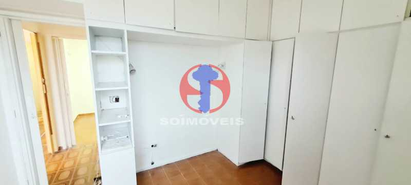 imagem30 - Apartamento 2 quartos à venda Todos os Santos, Rio de Janeiro - R$ 250.000 - TJAP21334 - 8