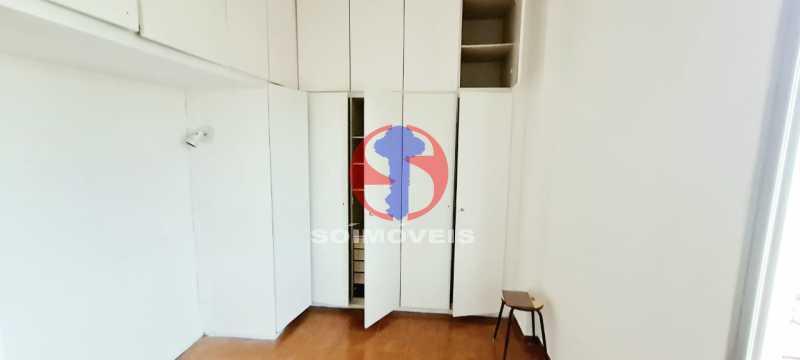 imagem31 - Apartamento 2 quartos à venda Todos os Santos, Rio de Janeiro - R$ 250.000 - TJAP21334 - 9