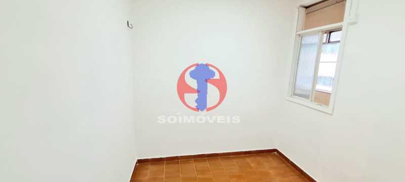 imagem33 - Apartamento 2 quartos à venda Todos os Santos, Rio de Janeiro - R$ 250.000 - TJAP21334 - 12