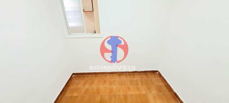 imagem34 - Apartamento 2 quartos à venda Todos os Santos, Rio de Janeiro - R$ 250.000 - TJAP21334 - 13