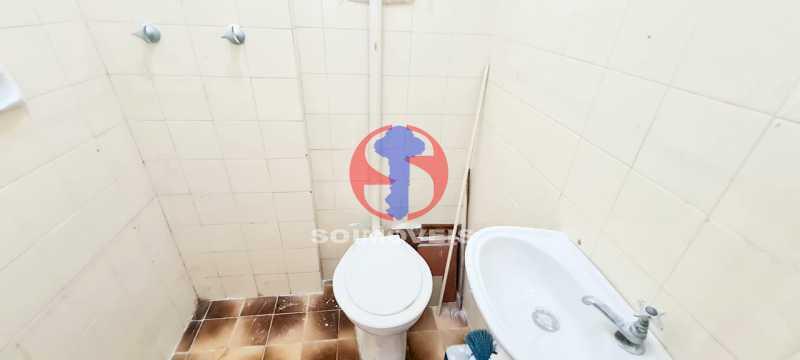 imagem35 - Apartamento 2 quartos à venda Todos os Santos, Rio de Janeiro - R$ 250.000 - TJAP21334 - 21