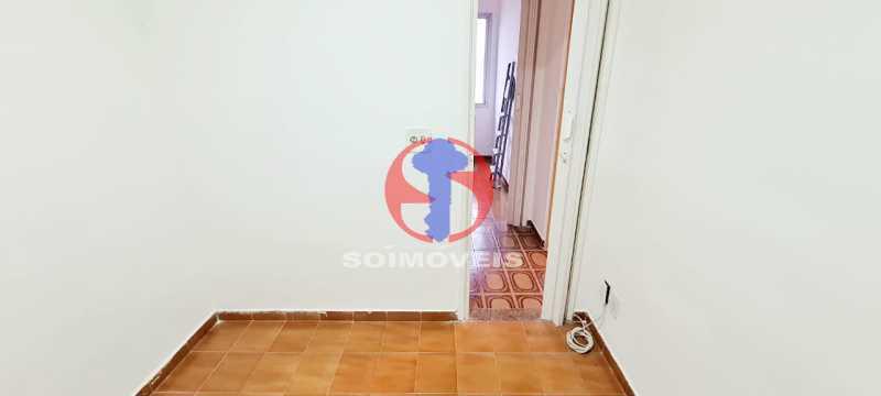 imagem40 - Apartamento 2 quartos à venda Todos os Santos, Rio de Janeiro - R$ 250.000 - TJAP21334 - 14