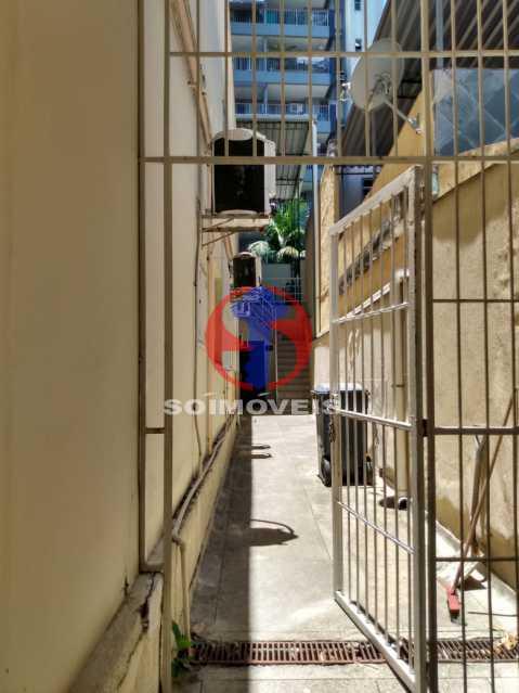 imagem1 - Casa 7 quartos à venda Méier, Rio de Janeiro - R$ 700.000 - TJCA70004 - 13