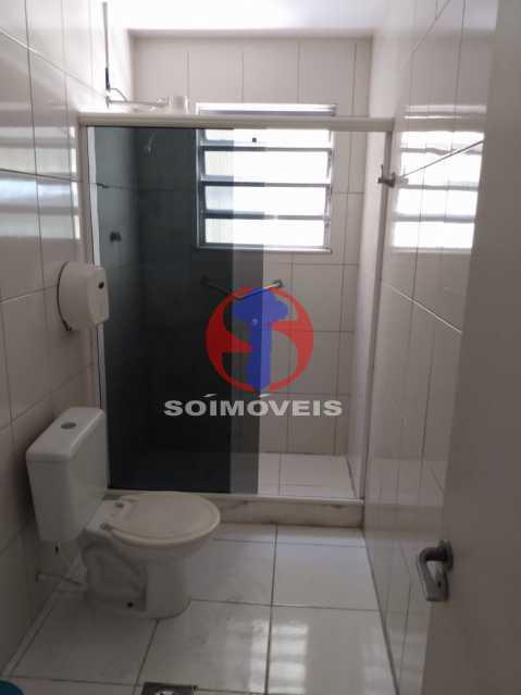 imagem11 - Casa 7 quartos à venda Méier, Rio de Janeiro - R$ 700.000 - TJCA70004 - 9