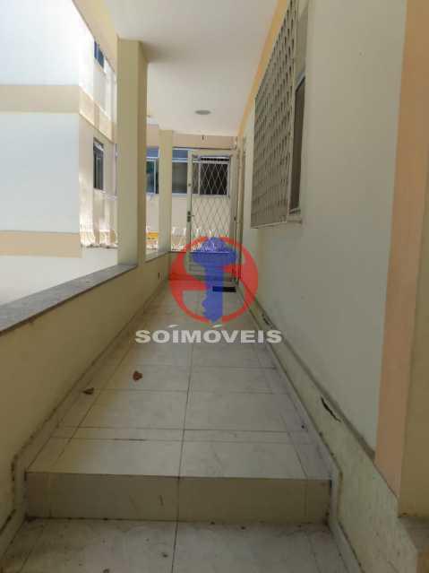 imagem23 - Casa 7 quartos à venda Méier, Rio de Janeiro - R$ 700.000 - TJCA70004 - 15