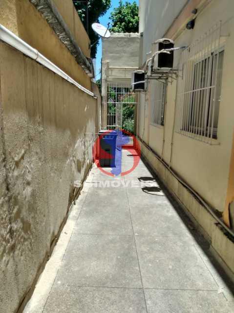 imagem25 - Casa 7 quartos à venda Méier, Rio de Janeiro - R$ 700.000 - TJCA70004 - 17
