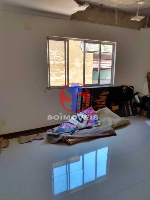 imagem33 - Casa 7 quartos à venda Méier, Rio de Janeiro - R$ 700.000 - TJCA70004 - 19