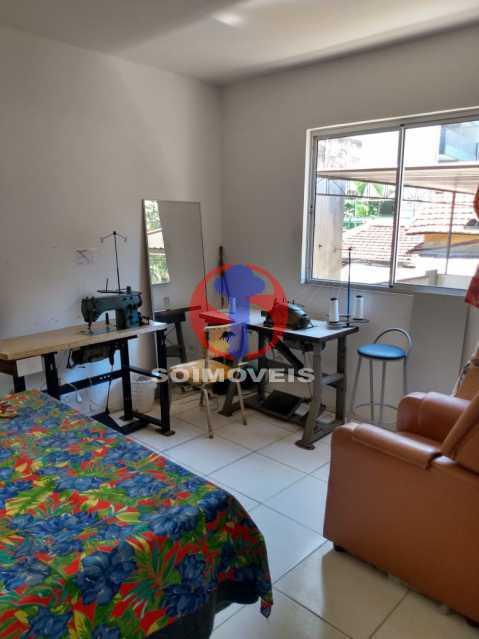 imagem40 - Casa 7 quartos à venda Méier, Rio de Janeiro - R$ 700.000 - TJCA70004 - 24