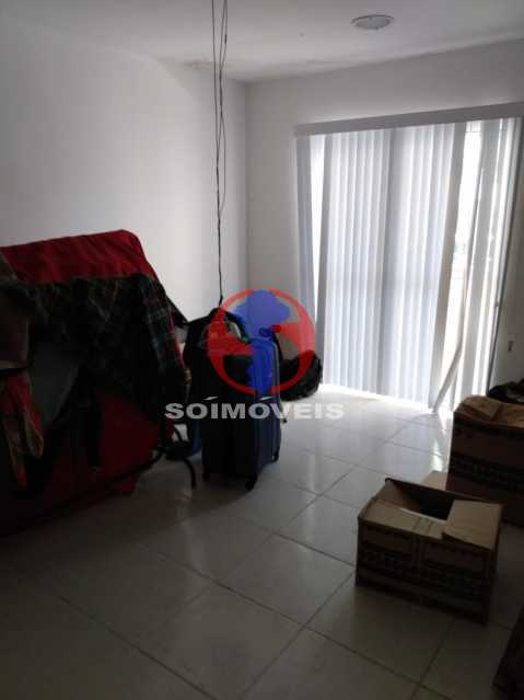 imagem41 - Casa 7 quartos à venda Méier, Rio de Janeiro - R$ 700.000 - TJCA70004 - 25