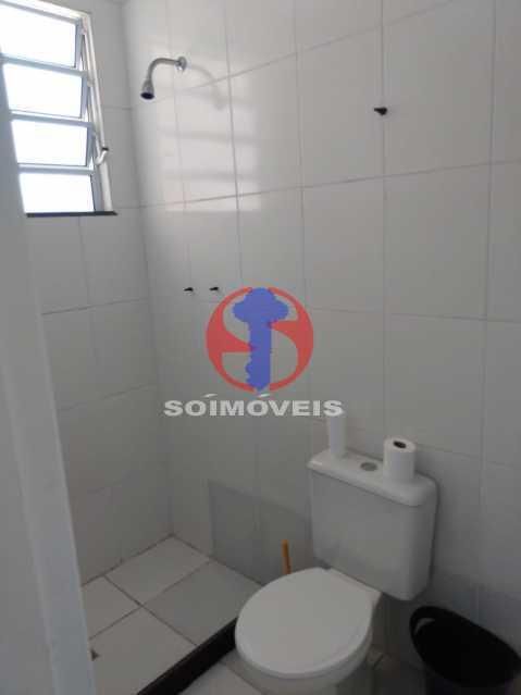 imagem43 - Casa 7 quartos à venda Méier, Rio de Janeiro - R$ 700.000 - TJCA70004 - 27