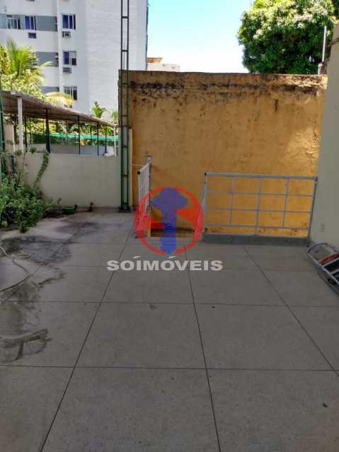 imagem30 - Casa 7 quartos à venda Méier, Rio de Janeiro - R$ 700.000 - TJCA70004 - 30