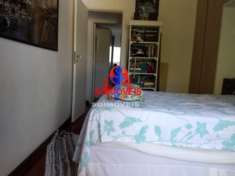 0fd078ff-8af4-4017-ae9e-6ba0be - Apartamento 2 quartos à venda Maracanã, Rio de Janeiro - R$ 375.000 - TJAP21336 - 4