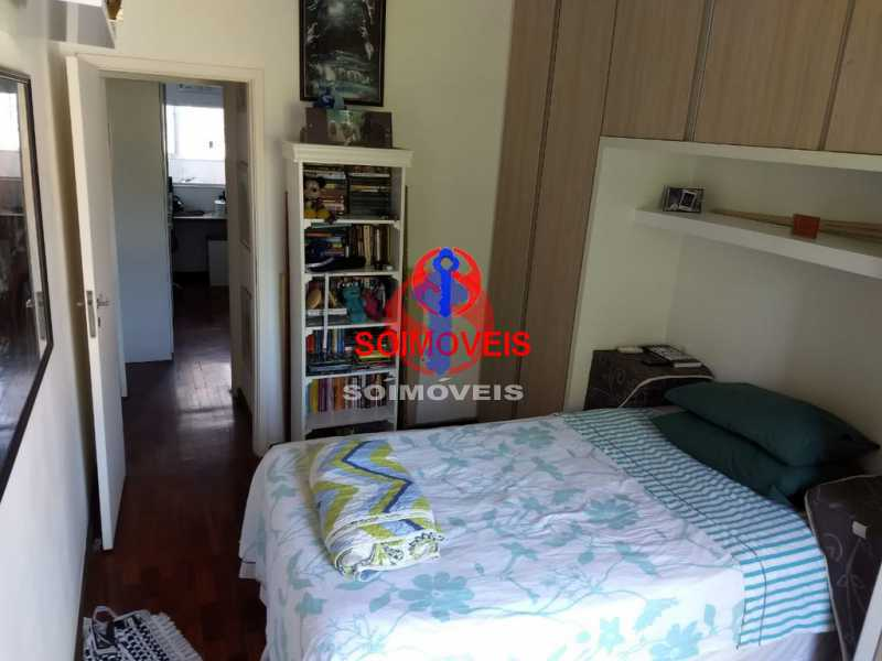 07c2b6b0-5d4b-49af-b129-f170c6 - Apartamento 2 quartos à venda Maracanã, Rio de Janeiro - R$ 375.000 - TJAP21336 - 8