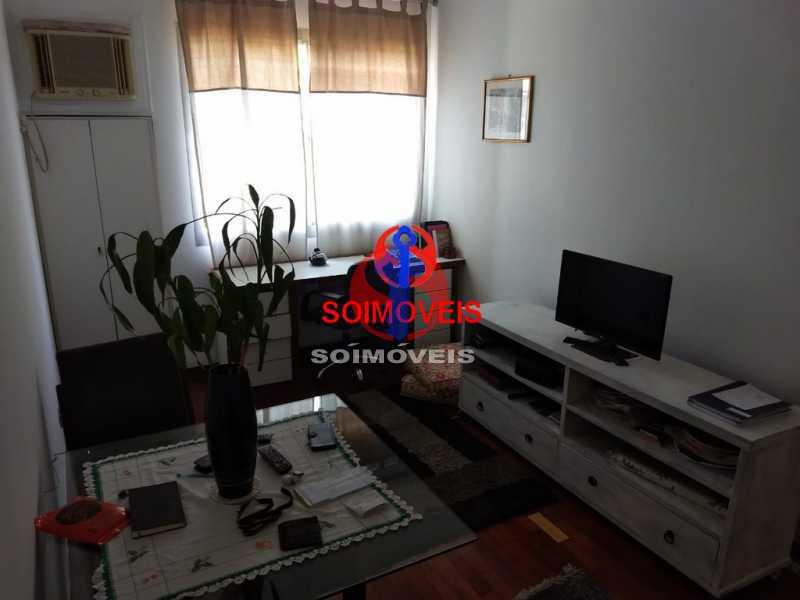 44a8f9fd-b70e-4d68-8565-ca1976 - Apartamento 2 quartos à venda Maracanã, Rio de Janeiro - R$ 375.000 - TJAP21336 - 11