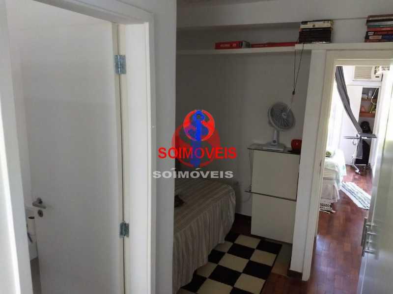 61d18218-b2b7-4df5-ae6f-9d4a43 - Apartamento 2 quartos à venda Maracanã, Rio de Janeiro - R$ 375.000 - TJAP21336 - 13