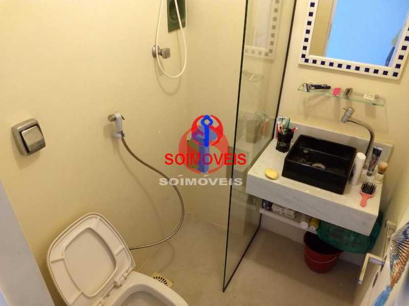 7369c1df-4493-48f6-8a29-550732 - Apartamento 2 quartos à venda Maracanã, Rio de Janeiro - R$ 375.000 - TJAP21336 - 15
