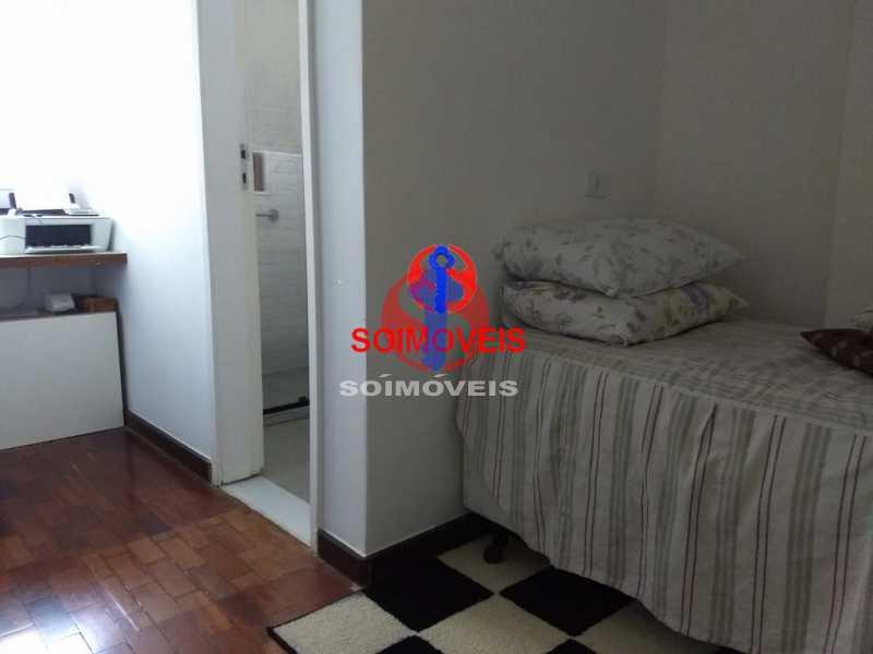 57452877-f826-4712-9be9-7189d0 - Apartamento 2 quartos à venda Maracanã, Rio de Janeiro - R$ 375.000 - TJAP21336 - 17