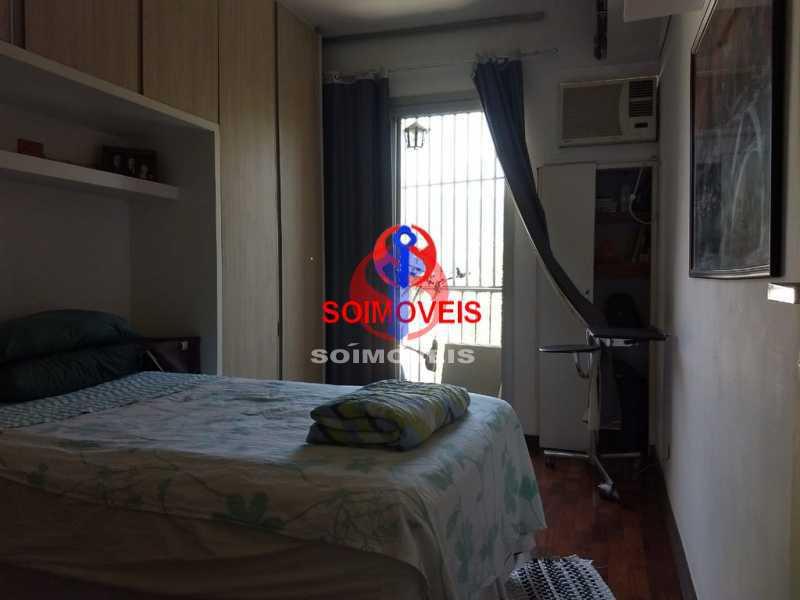 71855206-d15b-4d58-8367-b3f82d - Apartamento 2 quartos à venda Maracanã, Rio de Janeiro - R$ 375.000 - TJAP21336 - 19
