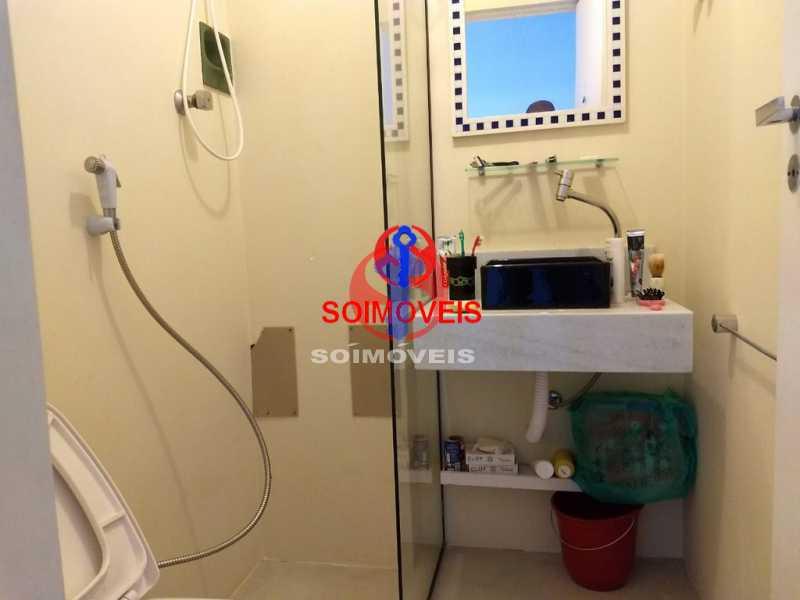e203f244-1db8-414d-ac5c-6156d5 - Apartamento 2 quartos à venda Maracanã, Rio de Janeiro - R$ 375.000 - TJAP21336 - 24