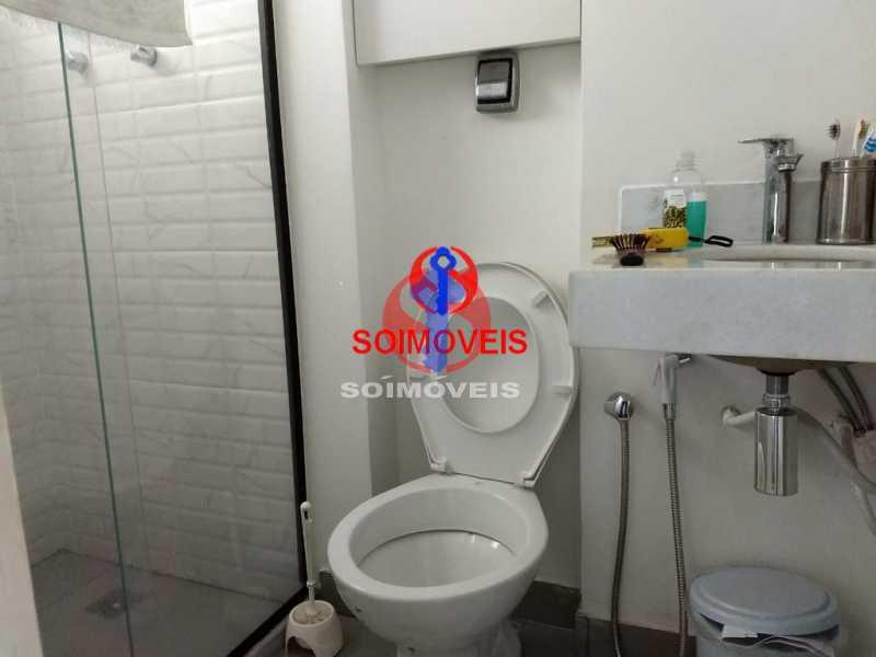 ef9390b5-1ba3-4eb3-8137-3e2206 - Apartamento 2 quartos à venda Maracanã, Rio de Janeiro - R$ 375.000 - TJAP21336 - 26