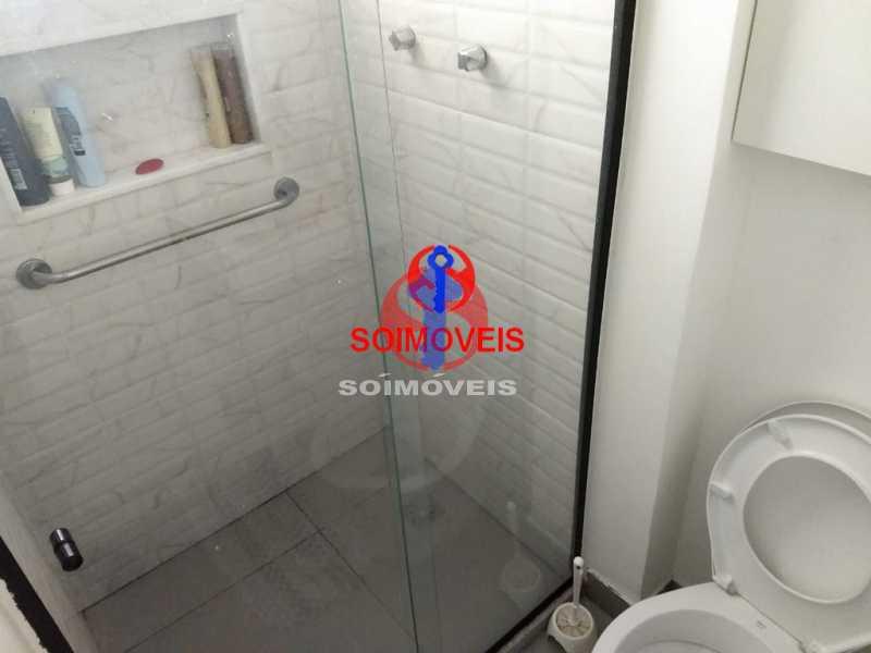 f6ba1f86-4e94-4bba-b1e9-3291f7 - Apartamento 2 quartos à venda Maracanã, Rio de Janeiro - R$ 375.000 - TJAP21336 - 27