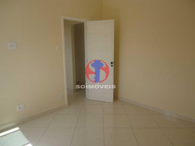 65f688e1-6da6-4219-83bf-9c0263 - Apartamento 1 quarto à venda Tijuca, Rio de Janeiro - R$ 370.000 - TJAP10299 - 5