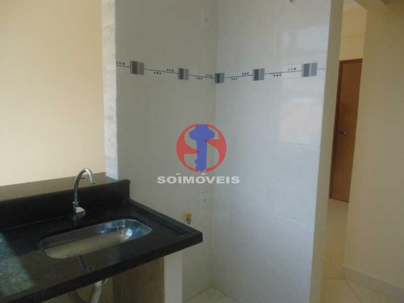 89a7af64-19fc-48f3-b065-119403 - Apartamento 1 quarto à venda Tijuca, Rio de Janeiro - R$ 370.000 - TJAP10299 - 6