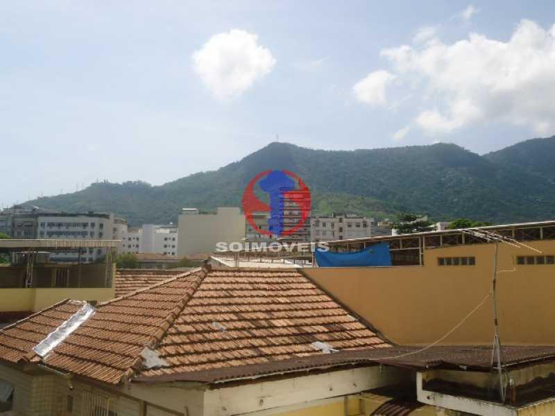 ec37a2ad-977e-439e-9131-3154ca - Apartamento 1 quarto à venda Tijuca, Rio de Janeiro - R$ 370.000 - TJAP10299 - 11
