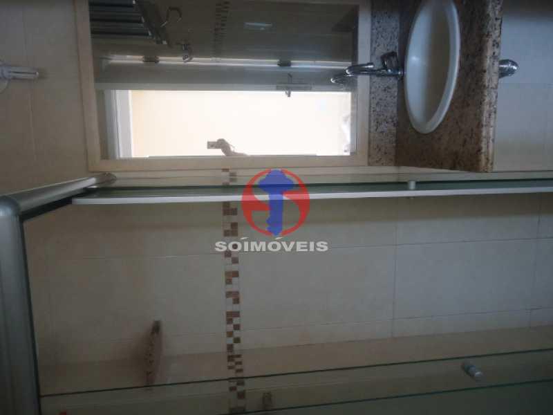 f7fdbde4-d0fa-49ec-9a3e-ab4b8d - Apartamento 1 quarto à venda Tijuca, Rio de Janeiro - R$ 370.000 - TJAP10299 - 12