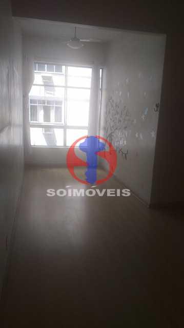 2da42caa-79f2-4aee-824f-6f6ce3 - Apartamento 2 quartos para alugar Maracanã, Rio de Janeiro - R$ 1.150 - TJAP21339 - 1