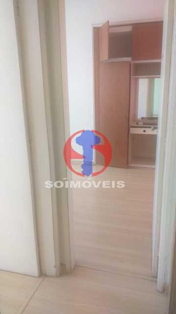 4c0824e8-49ec-4907-a32b-f758c4 - Apartamento 2 quartos para alugar Maracanã, Rio de Janeiro - R$ 1.150 - TJAP21339 - 3