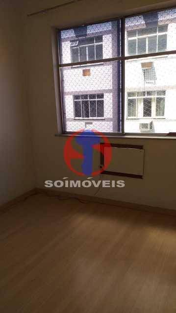 6d386b4e-7f0a-43f8-ab5f-ef07d7 - Apartamento 2 quartos para alugar Maracanã, Rio de Janeiro - R$ 1.150 - TJAP21339 - 4