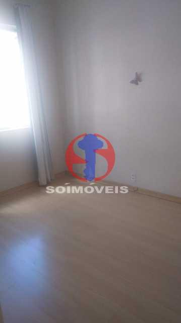8cc8c1b7-226c-4f93-9a5b-fd51b4 - Apartamento 2 quartos para alugar Maracanã, Rio de Janeiro - R$ 1.150 - TJAP21339 - 6